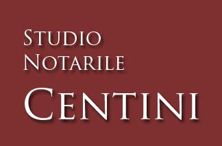 studio notarile centini